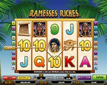 ramesses-riches2