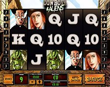 cowboys_and_aliens2