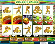 golden-games2