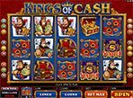 kings-of-cash