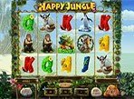 happy_jungle