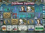 full-moon-fortunes